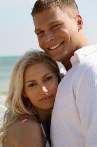 lindos mensajes de amor para una persona especial,mensajes romànticos  para una persona especial