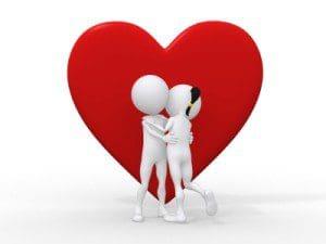 frases de amor para mi novio, frases bonitas de amor para mi novio