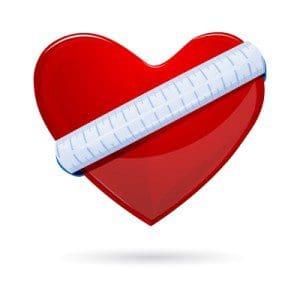 mensaje de amor para una enamorada, mensajes bonitos de amor para una enamorada