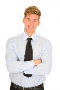 frases de habilidades laborales, nuevas frases para destacar tus habilidades