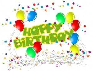 frases para agradecer los saludos de cumpleaños,nuevas frases de agradecimiento por los saludos de cumpleaños a mis amigos