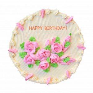 modelos de cartas de cumpleaños, los mejores ejemplos de cartas de cumpleaños
