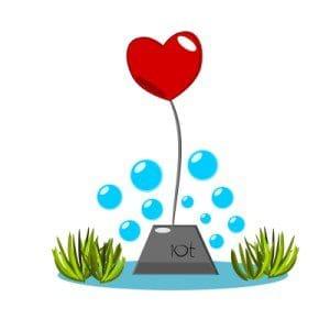 como pasar un lindo dìa de San Valentìn,consejos gratis para un lindo dìa de los enamorados