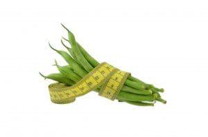 como llevar una vida sana,que hacer para llevar una vida sana,que alimentos debes tener en cuenta para llevar una vida sana.