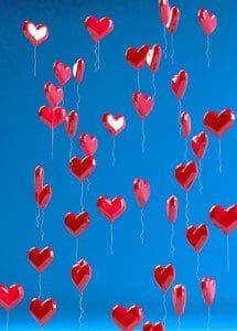 pensamientos por el dia del amor, sms por el dia del amor, textos por el dia del amor,  pensamientos por el dia del amor para whatsapp, saludos por el dia del amor para whatsapp, versos por el dia del amor para whatsapp