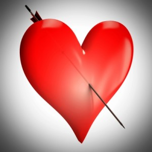 frases de amor sin orgullo,enviar frases de amor sin orgullo