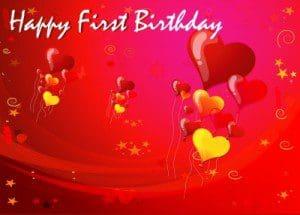 frases de cumpleaños para mi novio, frases bonitas de cumpleaños para mi pareja