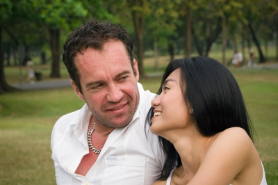 Nuevas Frases Para Reconciliar A Una Pareja | Frases de perdòn