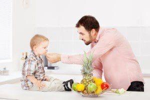 frases de agradecimiento para los papás, frases bonitas de agradecimiento para los padres