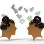 frases cortas de amor para tu pareja, frases bonitas de amor para tu pareja