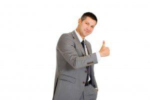 frases de obejetivos proesionales de un abogado, bellas frases que pueden ayudar un mejor cv