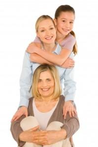 frases para una Madre que esta enferma, frases de ànimo para una Madre que esta enferma