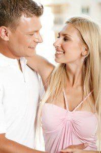 frases románticas a tu esposo, frases bonitas de amor para tu esposo, enviar frases románticas para tu esposo, descargar gratis románticas frases para tu esposo, bellas frases de amor para tu esposo