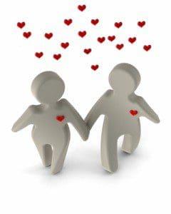 saludos de amor para facebook, versos de amor para facebook, palabras de amor para facebook