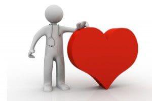 frases de amor y salud,enviar frases de amor y salud