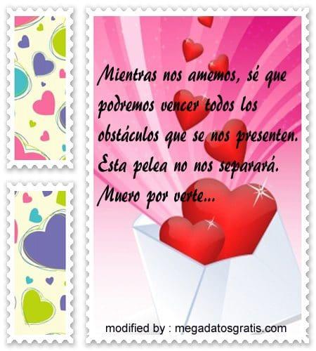 imagenes perdon4,descargar gratis frases con pensamientos de amor para decir perdòn amor mìo