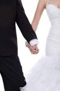 bello discurso para el testigo de boda,  ejemplo de un discurso para el testigo de boda