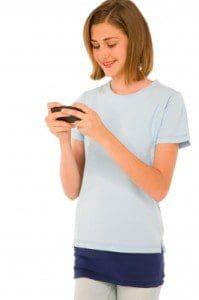 Ejemplos de SMS para enamorados, pensamientos de SMS para enamorados, palabras de SMS para enamorados, dedicatorias de SMS para enamorados, frases de SMS para enamorados, modelos de SMS para enamorados, plantillas de SMS para enamorados, mensajes de SMS para enamorados