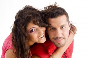 frases de amor para esposos, frases romànticas para esposos