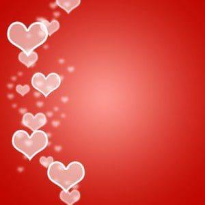 nuevas frases por san valentin para mi novio, frases de amor por san valentin para mi novio