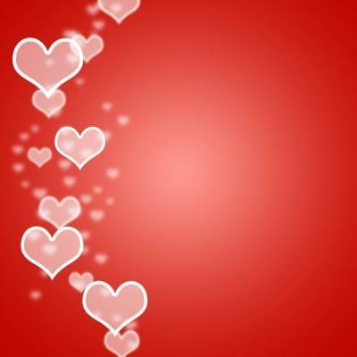 Nuevas Frases De Amor Por San Valentin Para mi Novio