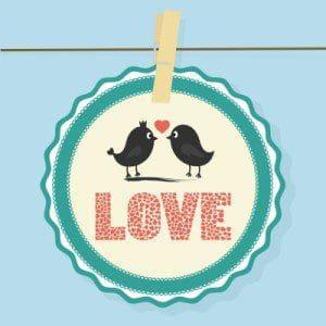 Mensajes gratis de amor, descargar mensajes de amor para tu pareja