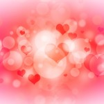 frases de san valentin para facebook, frases bonitas de san valentin para facebook