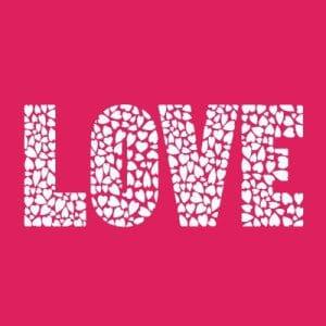 mensajes por el día de san valentín, enviar mensajes por el día de san valentín