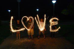 excelentes mensajes a un amor,lindos mensajes a un amor