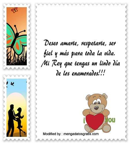 buscar frases de amor y amistad,descargar mensajes bonitos de amor y amistad