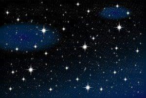enviar un mensaje de buenas noches a mi amor,mensajes bonitos de buenas noches a mi amor
