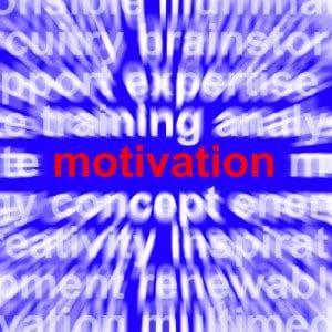lindas frases de motivación, frases gratis de motivación