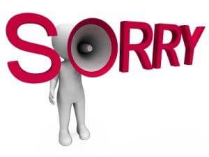 frases para pedirle disculpas a tu pareja, frases bonitas para pedirle disculpas a tu novio