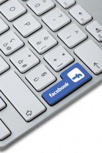 frases bonitas para Facebook, frases y estados para Facebook
