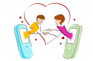 mensajes románticos gratis para tu celular, enviar mensajes románticos gratis para tu movìl