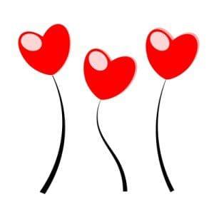 mensajes por el día de san valentín, descargar mensajes por el día de san valentín