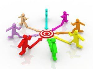 tips empleo, consejos trabajo, consejos empleo, excelentes datos para el trabajo en equipo, magnificos consejos para el trabajo en equipo, magnificos tips para el trabajo en equipo, magnificos datos para el trabajo en equipo, los mejores consejos para el trabajo en equipo