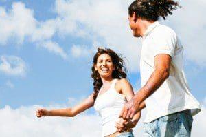 mensajes hermosos sobre la felicidad,descargar mensajes para la felicidad