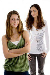 palabras para pedir perdòn a un amigo,lindas palabras para pedir perdòn a un amigo