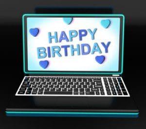 mensajes de cumpleaños a un tìo,bellos mensajes de cumpleaños a un tìo