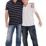 frases de cumpleaños para papá, lindas frases de feliz cumpleaños para un padre