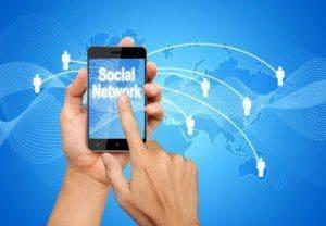 mensajes de amistad para twitter,mensajes gratis de amistad para twitter