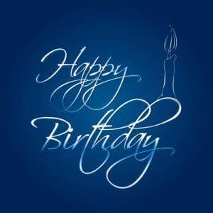 lindos mensajes a mi mejor amigo en su cumpleaños,con todo mi afecto mensajes a mi mejor amigo en su cumpleaños,bellos mensajes a mi mejor amigo en su cumpleaños,hermosos mensajes a mi mejor amigo en su cumpleaños.lo mejos en mensajes a mi mejor amigo en su cumpleaños.