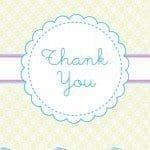 Las mejores frases de agradecimiento por asistir a mi cumpleaños, textos de agradecimiento por asistir a mi cumpleaños