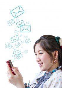 Los mejores mensajes de amistad para celular, envia bellas decatorias de amistad por celular, ejemplos gratis de palabras de amistad para celular, sms de amistad para celular, frases gratis de amistad para celular