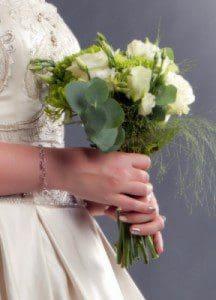 recordar bellos momentos a tra vez de una carta, felicitar a tu ex por matrimonio,como redactar una carta a tu ex por matrimonio,