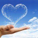 modelo de carta para un amor imposble,enviar una carta para un amor imposble