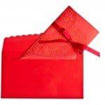 hermosa carta dedicada ami prima en su cumpleaños,las mejores carta de felicitaciones a una prima por su cumpleaños