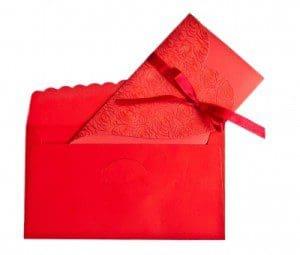 hermosa carata dedicada ami prima en su cumpleaños,las mejores carta de felicitaciones a una prima por su cumpleaños.carta de saludos cumpleaños a mi prima,hermosa carata dedicada ami prima en su cumpleaños,las mejores carta de felicitaciones a una prima por su cumpleaños.carta de saludos cumpleaños a mi prima,hermosa carata dedicada ami prima en su cumpleaños,las mejores carta de felicitaciones a una prima por su cumpleaños.carta de saludos cumpleaños a mi prima,hermosa carata dedicada ami prima en su cumpleaños,las mejores carta de felicitaciones a una prima por su cumpleaños.