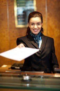 mejores ejemplos de carta de bienvenida de un nuevo empleado, modelos de de carta de bienvenida para un  empleado